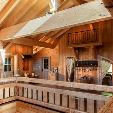 maison bois swiss3000 constructeur de maison bois madrier et chalet swiss 3000. Black Bedroom Furniture Sets. Home Design Ideas