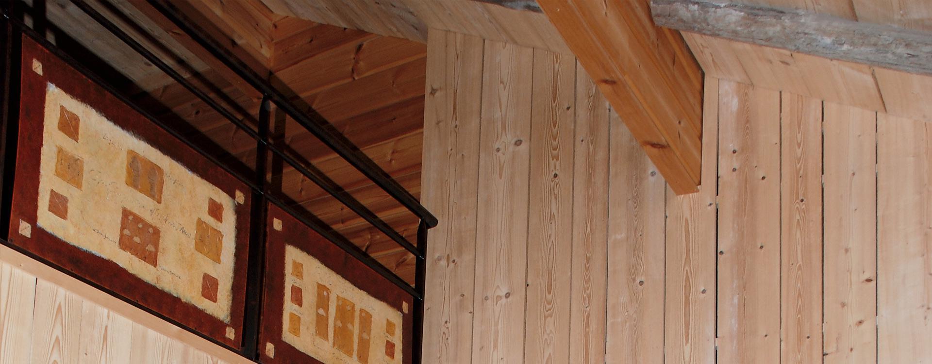 Constructeur de chalet en bois maison bois swiss3000 for Constructeur de chalet en bois